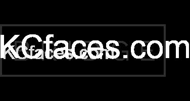 KC Faces